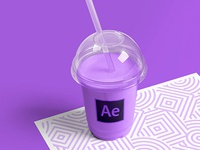 Adobe Aftereffect Smoothie