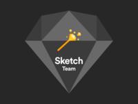 Sketch Team