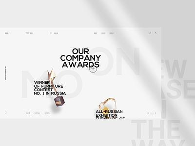 MOON branding adobe xd web ui ux designs photoshop shot design