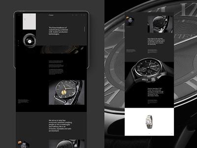 Kartier logo 3d motion graphics graphic design animation branding illustration web ui ux photoshop designs shot design