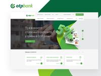 otpbank (Ukraine)