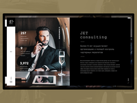 jetconsult about company