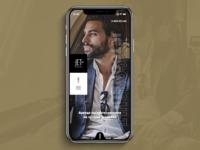 jetconsult mobile
