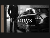 Edonys Limousine
