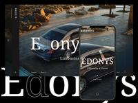 Edonys Full