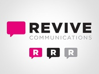 Revive Communications