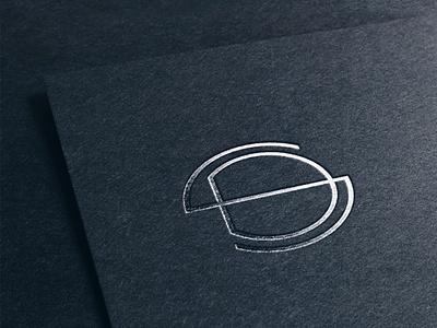 Logo design corporate business card business card corporate design corporate corporate branding logo logodesign branding