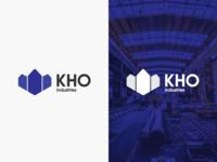 KHO Logo