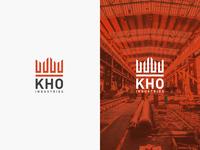 KHO Logo v2