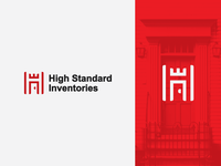 High Standard Inventories Logo