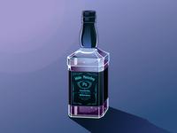 Designer's Whiskey