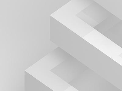 Designing cutting-edge neobanks render banking consultancy illustration product design