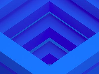 Designing cutting-edge neobanks whitepaper renders banking consultancy render illustration product design