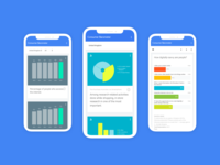 The Google Consumer Barometer end to end research api design user research big data
