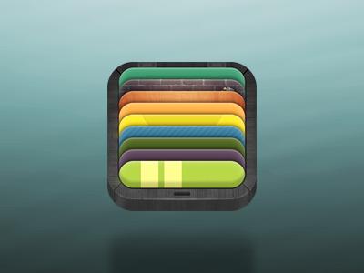 App Icon ios icon