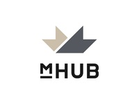 mHUB Identity