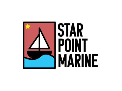 Day23 Starpointmarine D
