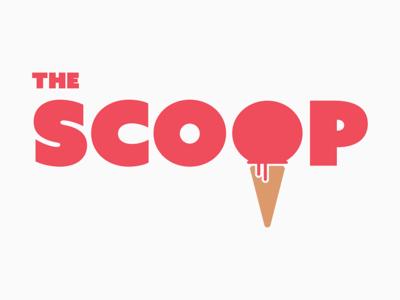 Day27 Scooop D