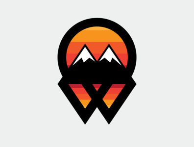 Wild Oregon Logo