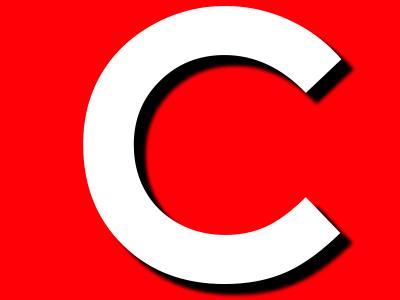 Coke Coca Cola Logos By Charles Merchant Dribbble