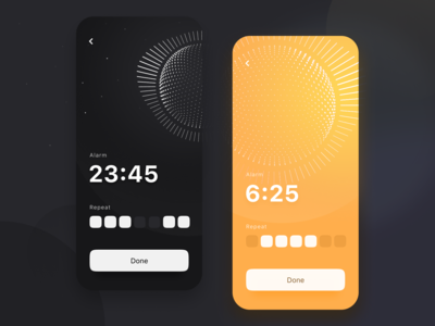 Alarm designs, themes, templates and downloadable graphic