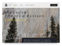 Yosemite Conservation V2
