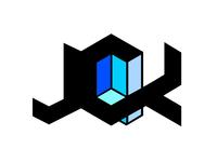 JCK Photography Logo