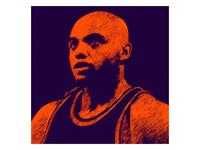 Charles Barkley shut up and jam basketball nba charles barkley