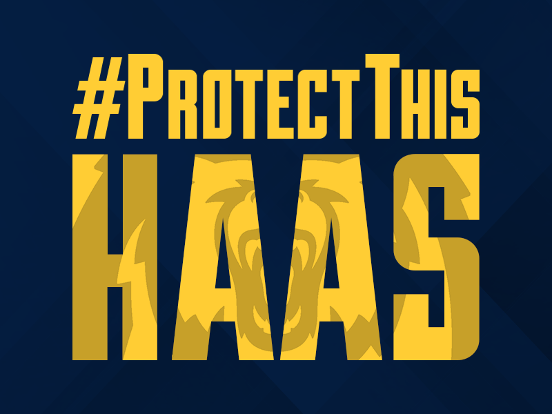 Protectthishaas
