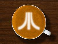 Atari | Good Morning
