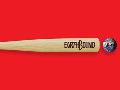 Earthbound designs, themes, templates and downloadable