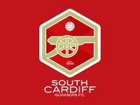 South Cardiff Gunners
