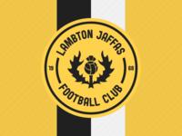 Lambton Jaffas Football Club