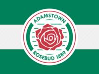Adamstown Rosebud
