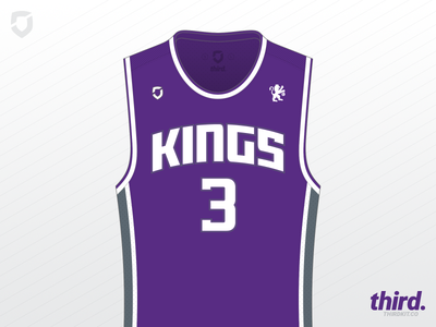 Sacramento Kings - #maymadness Day 26 sacramento kings jersey maymadness basketball nba