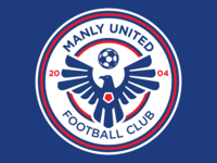 Manly United Football Club