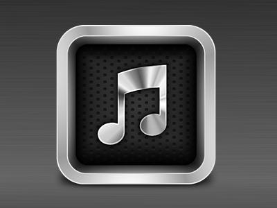 iTunes 10 alternative + download