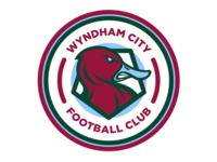 Wyndham City Football Club