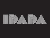 IDADA Logo