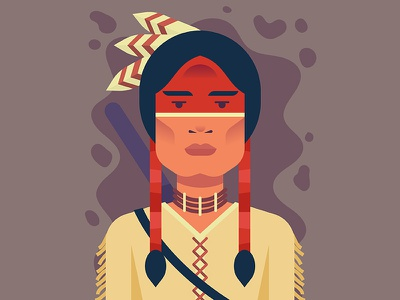 Native American ethnicity traditions native culture indigenous culture native americans indigenous people apache primitive tomahawk feather traditional culture indian ethnic people american indigenous native
