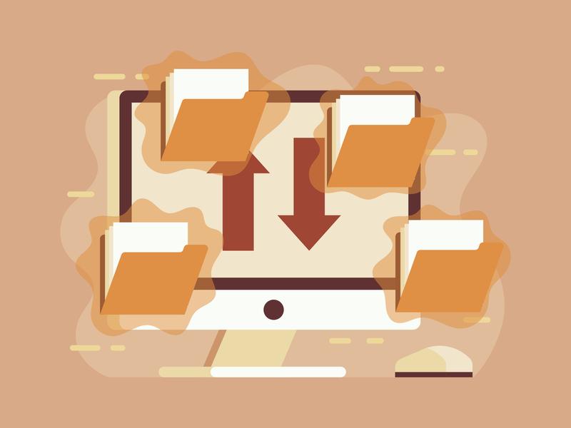 Torrent File format download software online computer torrent website technology web internet document file