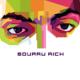 Sourav Aich