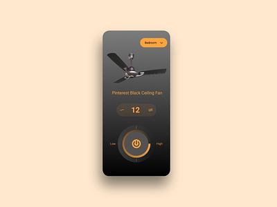 Smart Home Mobile Apps design smart home mobile app mobile apps design 2021 design 2021 trends ui ux logo branding illustration apps design.interaction apps design smart home app smart home design