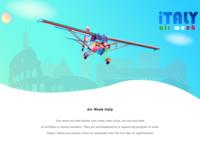 Air Race World Championship