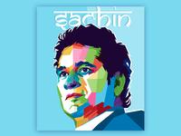 Happy birthday cricket god Sachin Tendulkar
