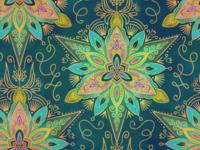 Lalita Mandala Series