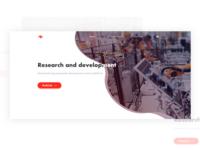 Web conceptual design