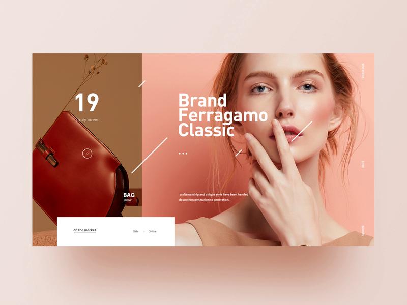 web design web design ui