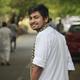 Sreejith Prabhakaran