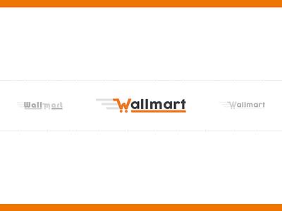 E-commerce Logo Design ecommerce creative illustrations logopackaging uidesign e-comerce logodesign branding